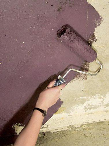 как скрыть дефекты потолка
