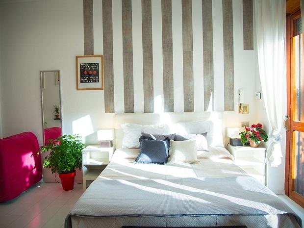 как создать комфорт в квартире