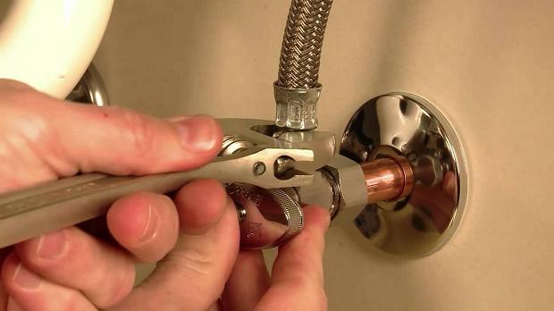Как установить унитаз своими руками