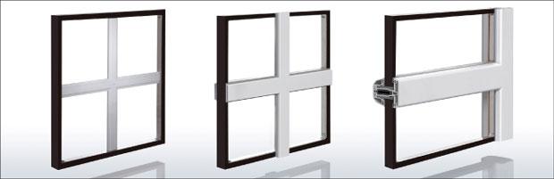 как выбрать лучшее металлопластиковое окно