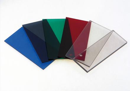 как правильно выбрать металлопластиковое окно