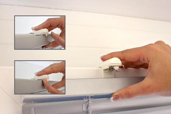 можно ли сверлить пластиковые окна