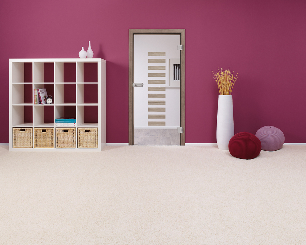 Как выбрать цвет межкомнатной двери