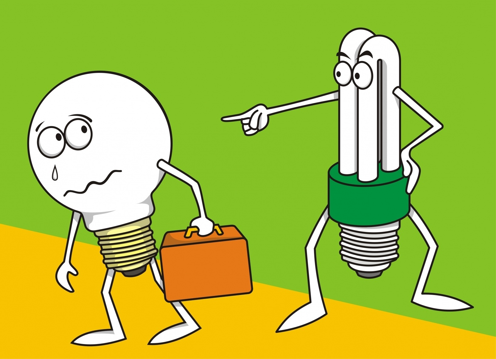 как можно сэкономить электроэнергию