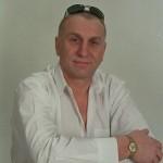 Зерганин