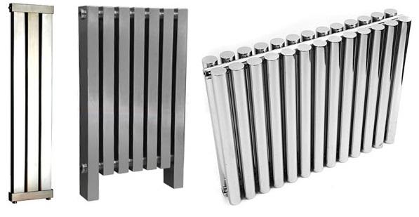 стальные радиаторы - какие лучше