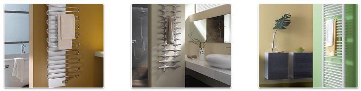 Дизайн радиаторы Керми
