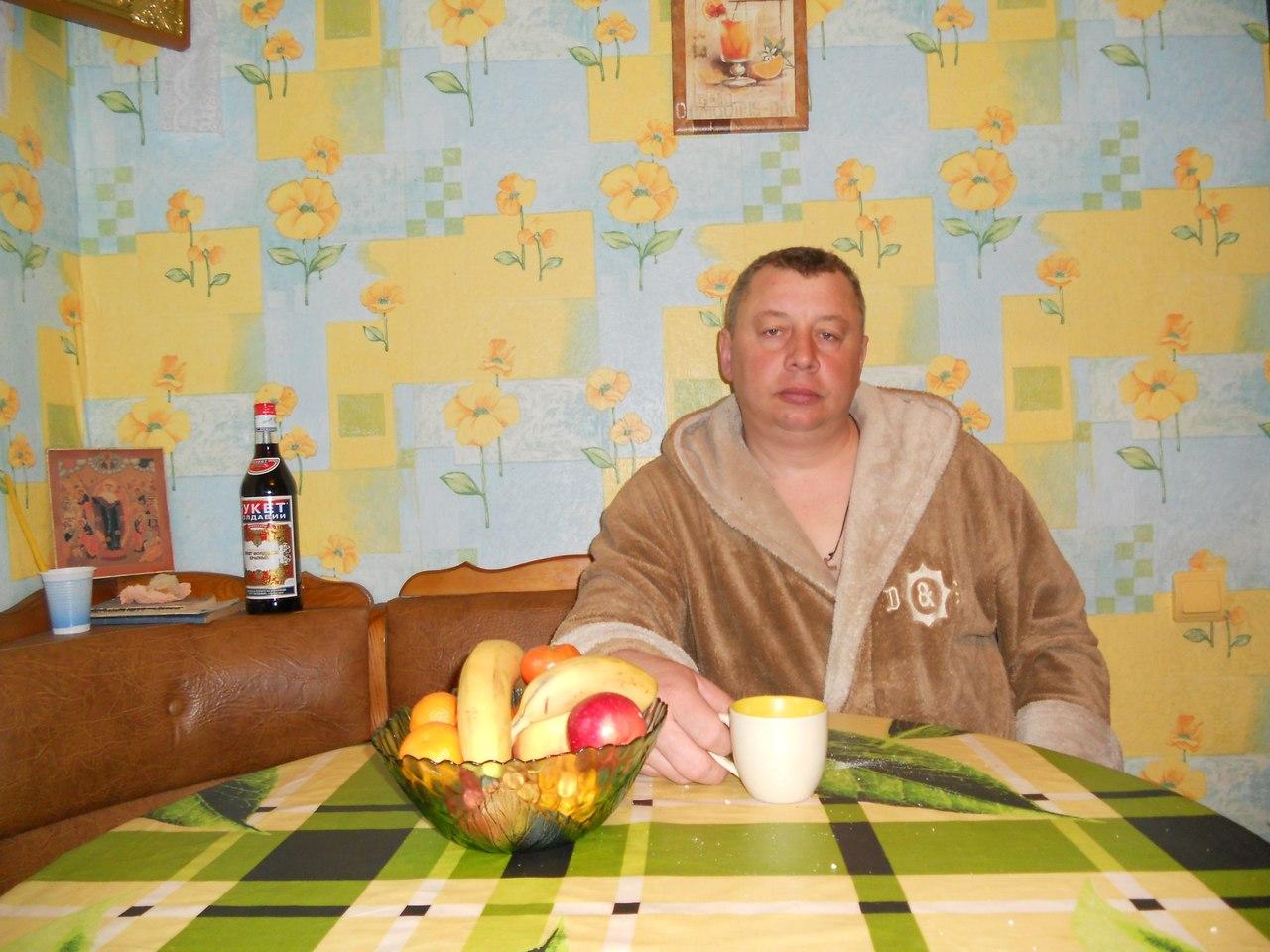 Владимир Сканов