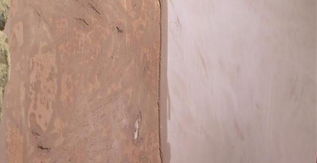 Зачем штукатурить стены