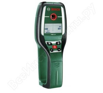 Детектор PMD 10 Bosch 0.603.681.020