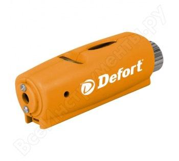 Лазерный уровень DEFORT DLL-9 98293609
